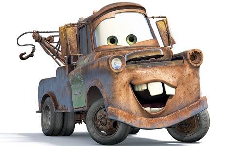 Route 66 : parcours d'un mythe américain. - Page 4 32931_112_0606_cars_27z_disney_pixar_film_cars_tow_mater